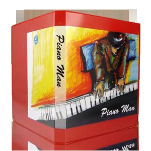 Piano Mag