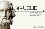 Youth Art Month - Euclid